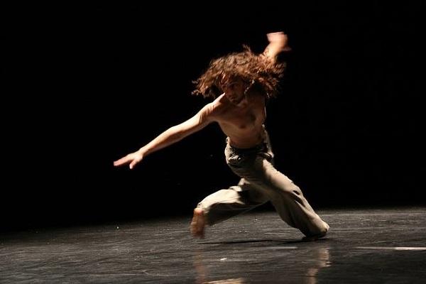 CREAZIONI compagnia petrillo danza