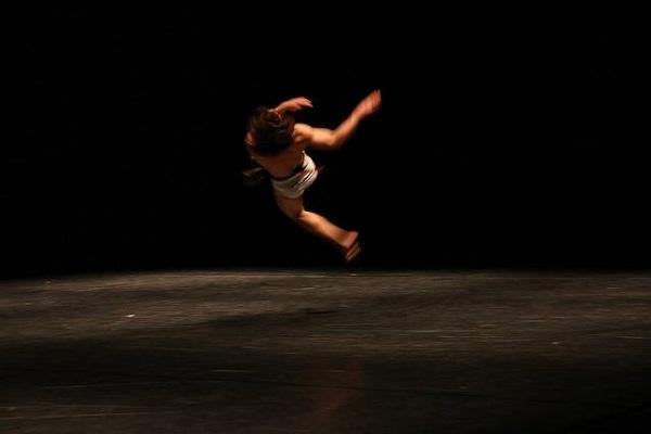 compagnia petrillo danza 2
