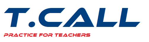 tcall practice for teachers - corso per insegnanti di danza
