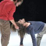 compagnia petrillo danza